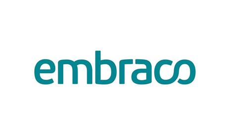 logo_cliente_embraco