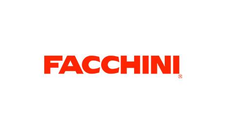 logo_cliente_frachini