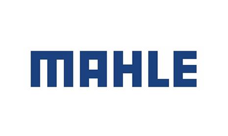 logo_cliente_mahle