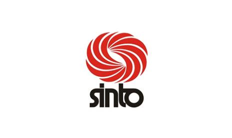 logo_cliente_sinto