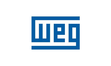 logo_cliente_weg