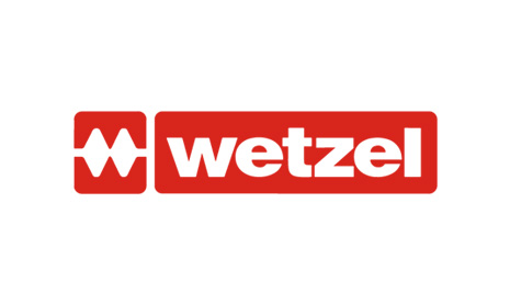 logo_cliente_wetzel