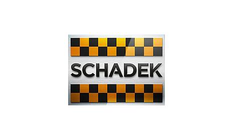 logo_schadek